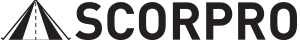 Scorpro Logo