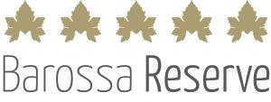 Barossa Reserve